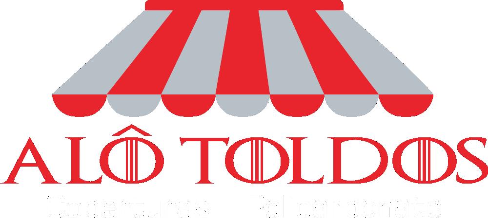 Alô Toldos - Coberturas e Policarbonato